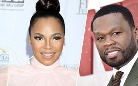 50 Cent Reveals The Name Of The Man Who Allegedly Assaulted Ashanti's Younger Sister, Shia Douglas, In This Video
