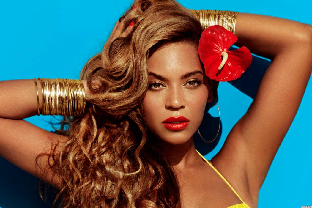 Beyoncé Draws Attention To The Way COVID-19 Has Affected Black Communities
