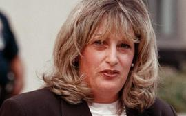 Bill Clinton Sex Scandal Whistleblower, Linda Tripp, Dies At The Age Of 70