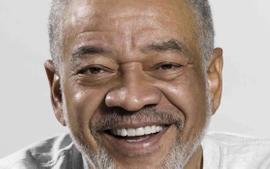 Singer Bill Withers Passes Away At Age 81