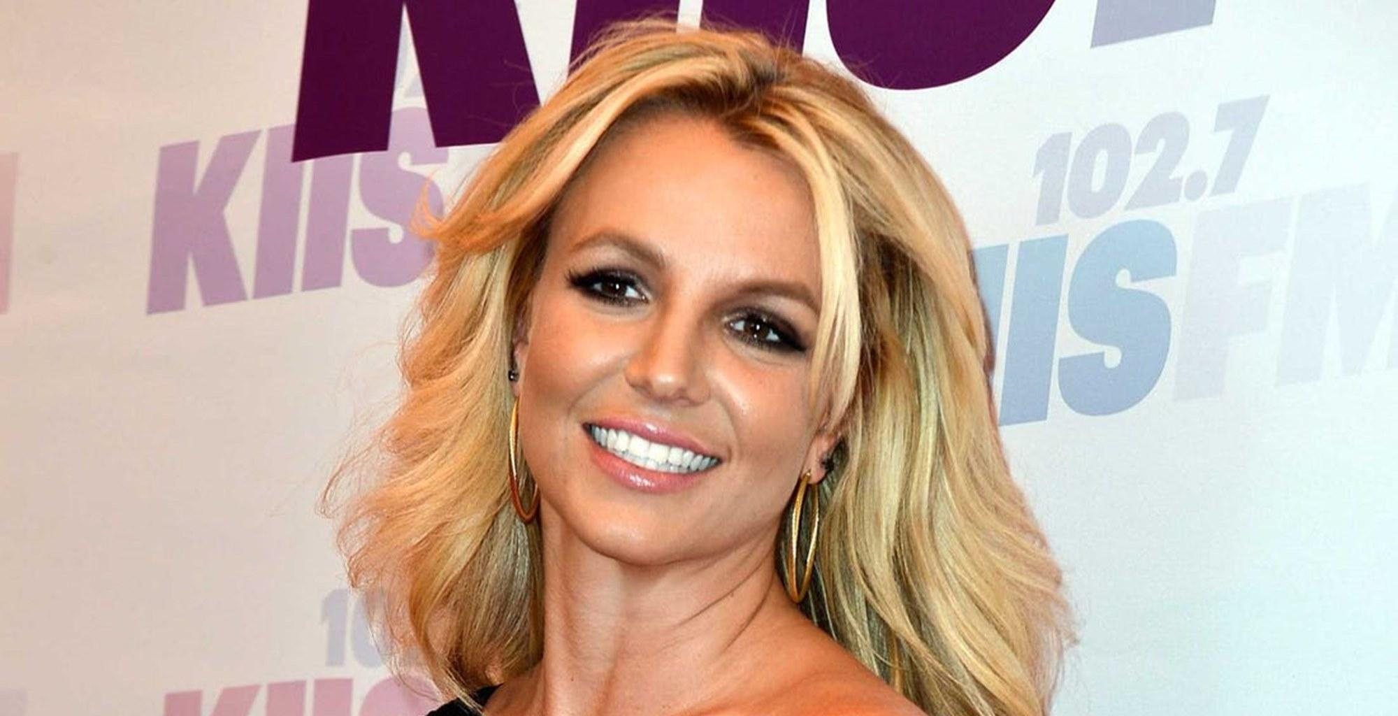Britney Spears Recognizes Queen Beyoncé With This Viral Message