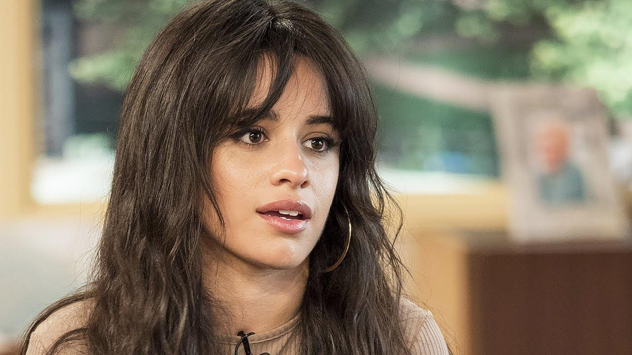 Camila Cabello's Mom Cuts Her Bangs While In Quarantine And The Result Is Pretty Bad!