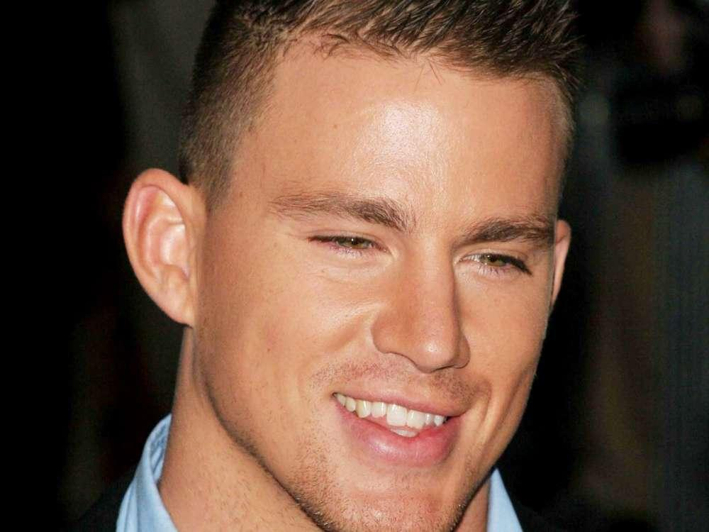 Channing Tatum And Jessie J Spotted Together - Are They A Couple Again  Already?