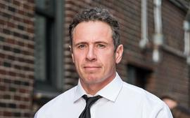 Chris Cuomo Has His CNN Colleagues Begging For Him To Stop Working After Testing Positive For Coronavirus