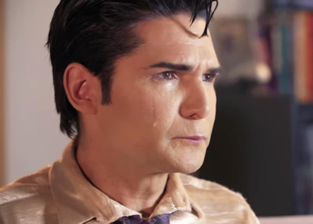 Corey Feldman Says He Has Enough Footage For A Second Movie As He Announces New Trailer And Re-Release Date For (My) Truth: The Rape Of 2 Coreys