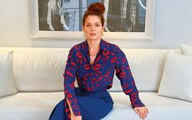 Debra Messing's 'Pain In The A**' Contract Actually Saved The Will & Grace Series Finale