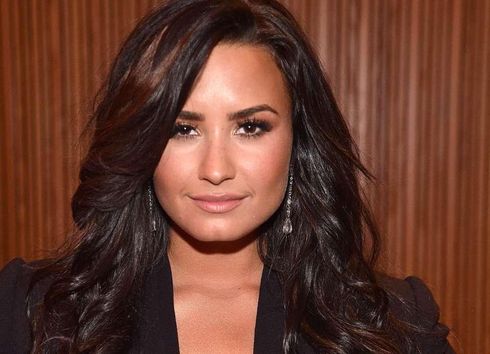 Demi Lovato Thanks Fans For Their Patience After Her Overdose