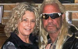 Dog The Bounty Hunter Has A New Girlfriend That Is Not Moon Angell -- His Daughters Defend Him Against Those Who Say He Betrayed Beth Chapman