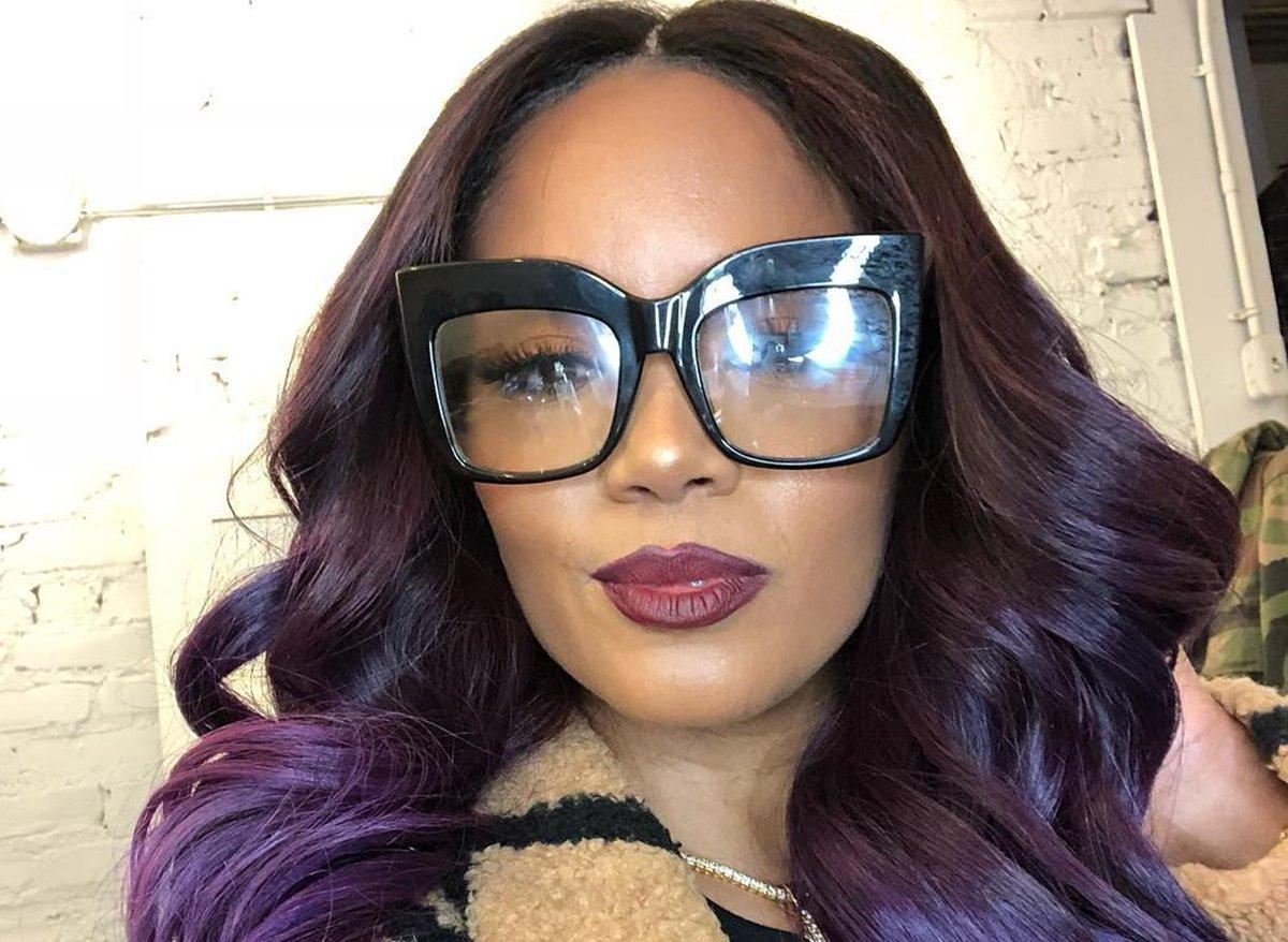 Rasheeda Frost Becomes A Voice For Small Business Entrepreneurs - She Reveals Her Quarantine Routine During The Global Crisis
