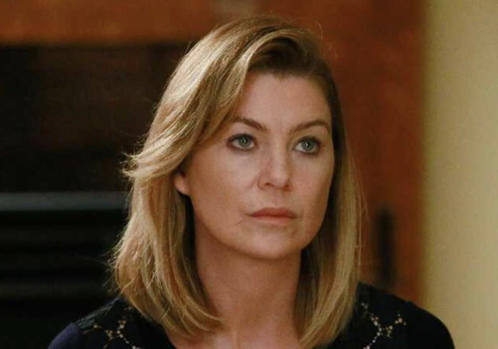 Ellen Pompeo Addresses The Resurfaced Comment She Made About Harvey Weinstein, Says It Is 'Out Of Context'