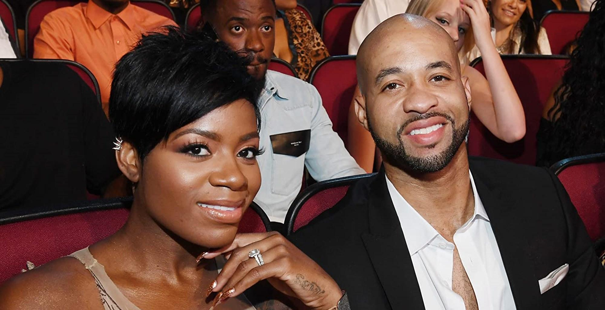 Fantasia Barrino's Adult Daughter, Zion, Is Beyond Stunning In New Photos