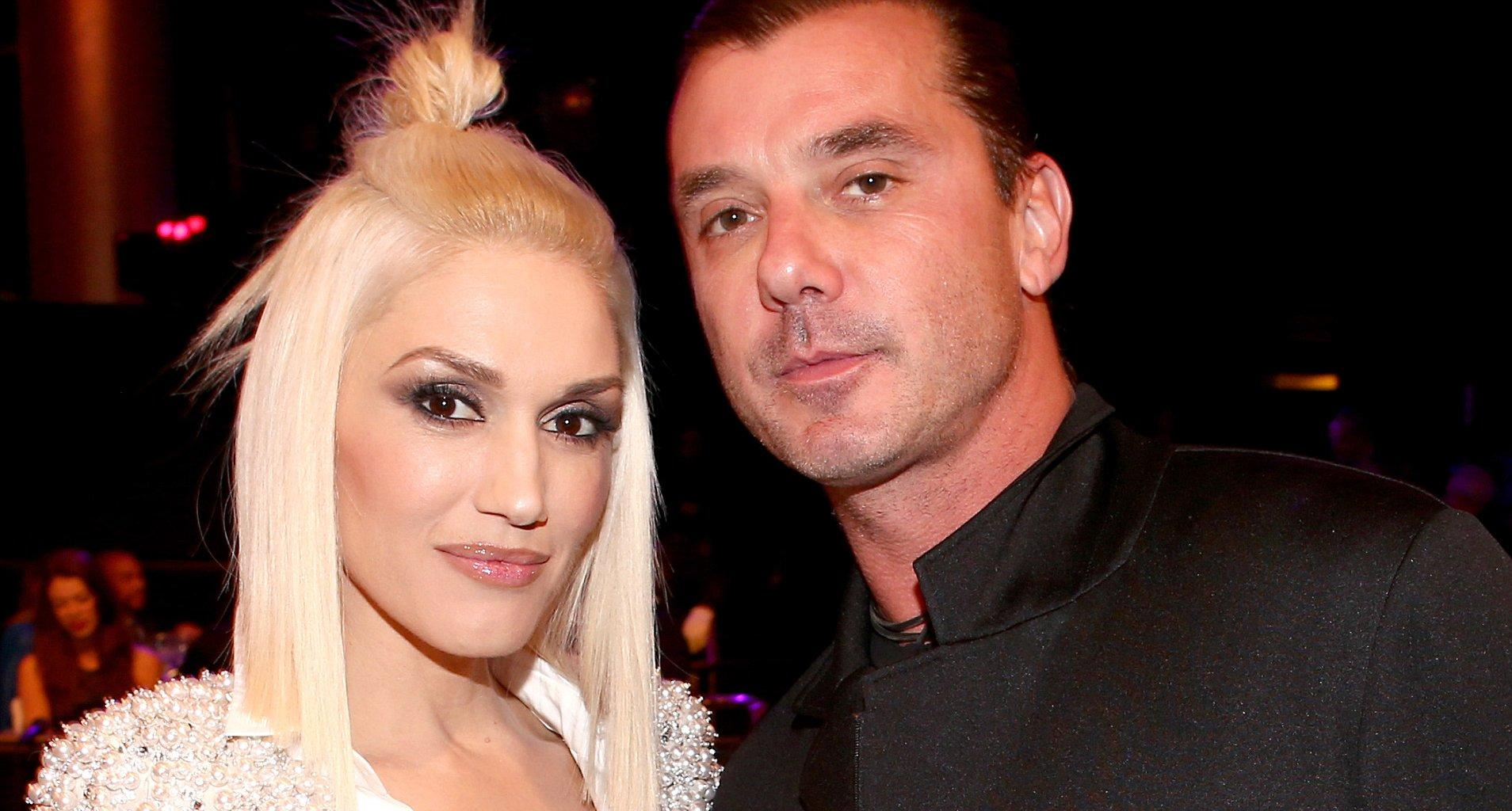 Wendy Williams Slams Gavin Rossdale Over His Comments About His 'Tricky' Co-Parenting With Gwen Stefani Amid COVID-19