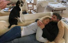 Ali Wentworth Tests Positive For Coronavirus — George Stephanopoulos' Wife Says She Never Felt Sicker
