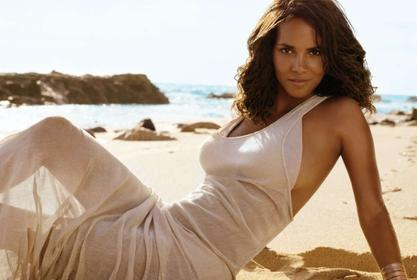 Halle Berry Reveals The Time She Had To Be Saved From Choking During Die Another Day Filming