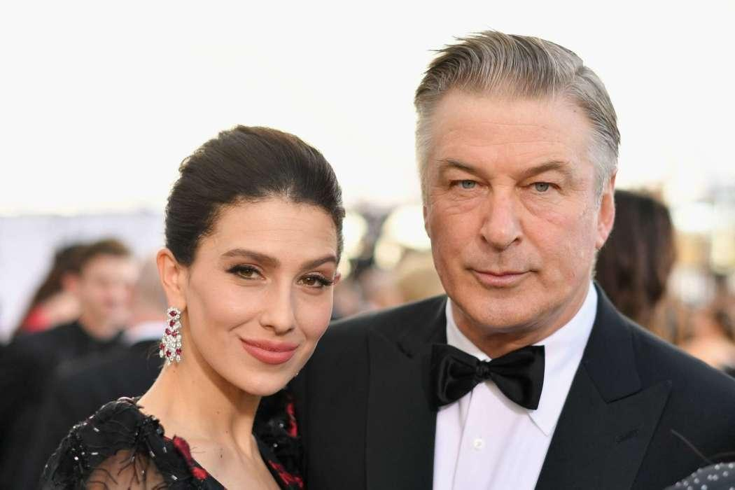 Hilaria Baldwin Grieves The Loss Of Her Child On What Would've Been Her Due Date