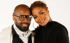 Jermaine Dupri Shares Some Juicy Details About Romance With Janet Jackson