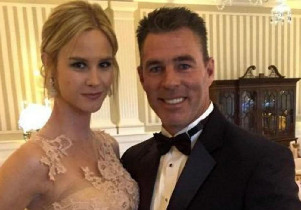 Jim Edmonds Slams Meghan King Edmonds For Claiming He Doesn't Pay Her Enough In Child Support