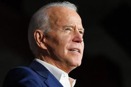 Joe Biden's Presidential Campaign Is In Trouble, As Tara Reade's Sexual Assault Allegation Gains Credibility