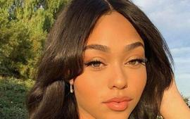 Jordyn Woods Was Under The Kangaroo Mask On The Masked Singer, Now She Plans To Release An Album