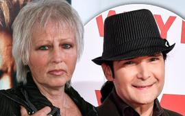 Judy Haim, Corey Haim's Mother, Complained That In 2011, Corey Feldman Asked Her Every Day To Help Him Fight Pedophiles — Watch Video