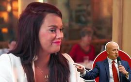 Southern Charm: Kathryn Dennis' Ex-Boyfriend Suing Bravo And Half Of Her Castmates For This Reason