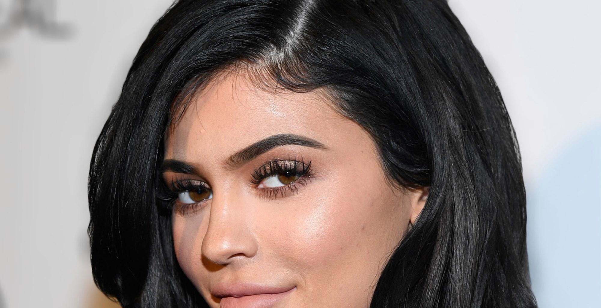 Kylie Jenner And Baby Daddy Travis Scott Have Been Asking Themselves These Tough Questions After Reuniting