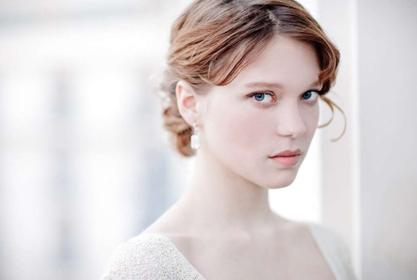 No Time To Die Actress Lea Seydoux Claims New James Bond Film Is A Tear-Jerker At Times
