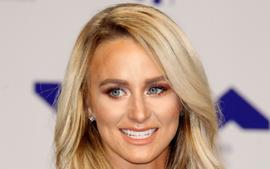 Leah Messer Admits She Lied About Suffering Miscarriage 7 Years Ago - Reveals She Got An Abortion!