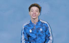 Lil Mosey's 'Blueberry Faygo' Tops The Charts After Its Repeated Elimination From Spotify