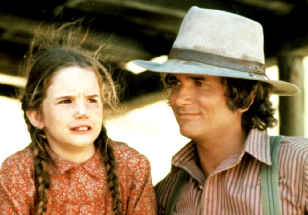 Little House On The Prairie Aired 'Quarantine' and 'Plague' Episodes More Than 40 Years Ago, And Fans Can't Believe The Similarity To The COVID-19 Pandemic