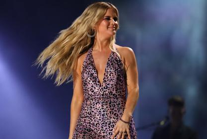 Maren Morris Slams Hater Critic Who Told Her To Stop With The Botox