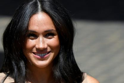 Meghan Markle To Give First TV Interview Since Stepping Down As A Senior Royal