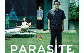 Oscar Winner Parasite Is Now On Hulu, But Some Viewers Are Complaining About The Subtitles