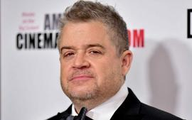 Patton Oswalt Mocks COVID-19 Shelter-In-Place Protesters With Viral 'Anne Frank' Tweet