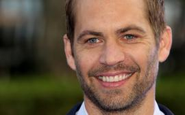 Paul Walker's Daughter Shares Never-Before-Seen Throwback Clip Of Her Dad Laughing After She Surprises Him On Set