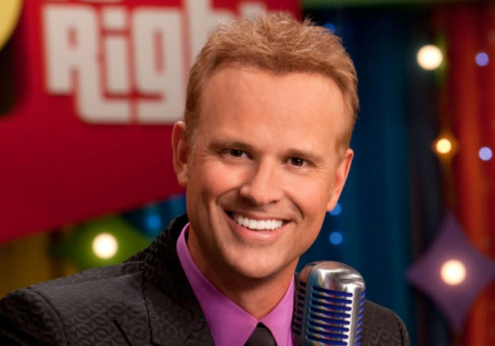 Price Is Right Announcer George Gray Is In The Hospital After Suffering Three Heart Attacks & Undergoing Quadruple Bypass Surgery