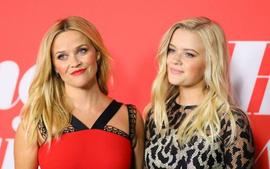 Reese Witherspoon Opens Up About Her 'Severe' Postpartum Depression - 'It Was Scary'