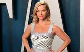Reese Witherspoon's Draper James Fashion Label Tried To Give Dresses To Teachers Amid COVID-19 Pandemic, But It Turned Into A Marketing Disaster