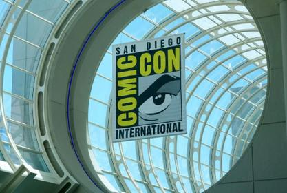 San Diego Comic-Con 2020 Has Officially Been Canceled Due To Coronavirus Pandemic