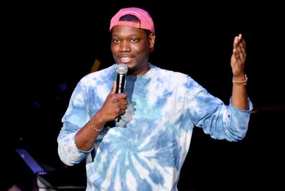 Saturday Night Live's Michael Che Rants That He Is 'Hurt And Angry' After Grandmother Dies Due To Coronavirus