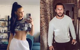 Vanderpump Rules: Scheana Marie Is Quarantining With Her New Boyfriend -- Long Distance Relationship Has Been Sped Up