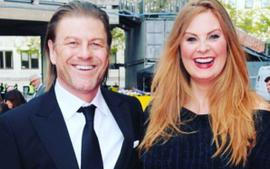 Sean Bean Turns 61 — What's Next For The Game Of Thrones Star?