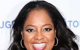 Sherri Shepherd Shows Off Dramatic Weight Loss In Gorgeous Bathing Suit Photos As She Celebrates A Wonderful Milestone