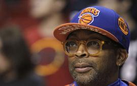 Spike Lee States That Bill Cosby 'Jacked' Idea For A Different World From His Film School Daze