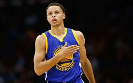 Steph Curry Says On IG Live That He Could Get 60 Points In A Game Against Anyone
