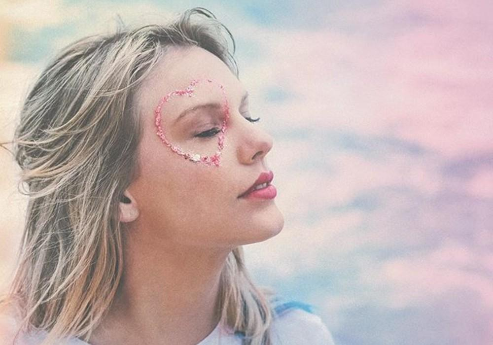 Taylor Swift Cancels All Of Her 2020 Tour Dates, Promises Fans The Shows Will Happen Next Year