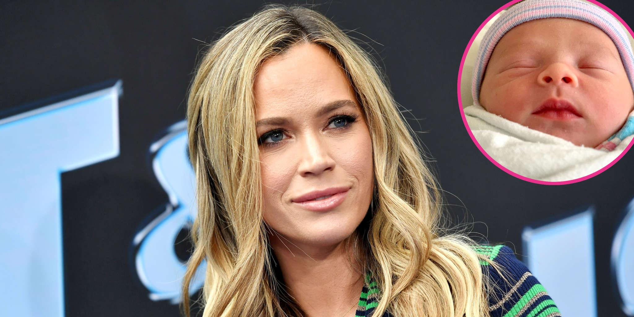 Teddi Mellencamp Says She's Lost Almost 50 Pounds And Is Only 15 Away From Her Pre-Baby Weight - Here's Her Secret!