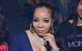 Tiny Harris Reveals 'The Clark Sisters Movie' To Her Fans: 'Unmatchable Talents'