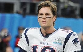 NFL Teams Want Tom Brady Held Responsible For Supposed Social Distancing Defiance