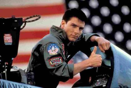 Top Gun: Maverick Will Finish Post-Production On Time Director Claims